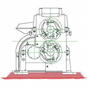 crank-shear-grafik